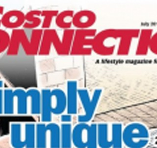 the-costco-connection