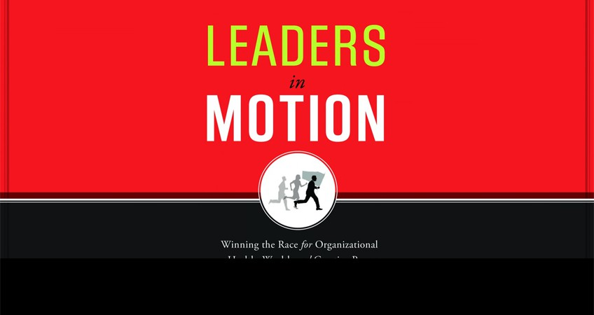 leader-in-motion