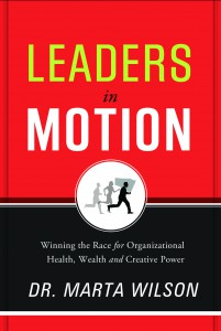 Wilson_Leaders_cover