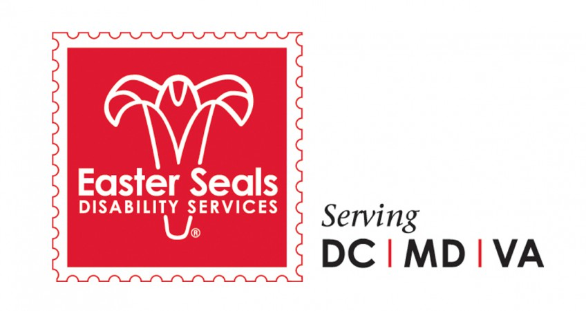 easter-seals1