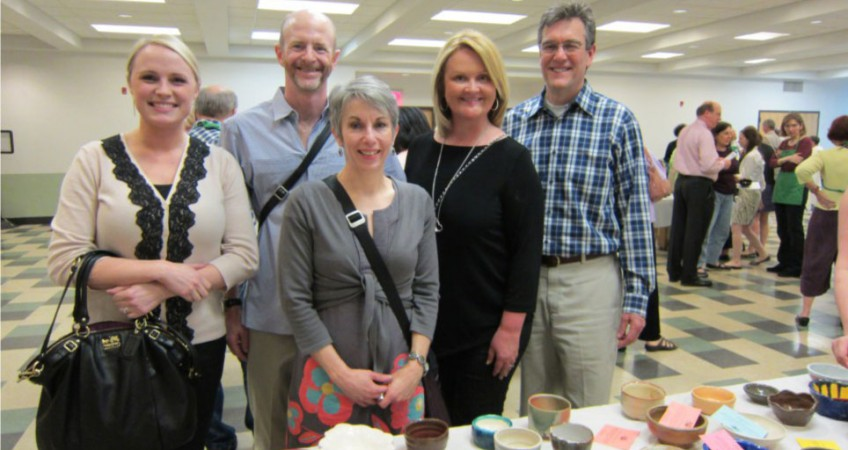 TSI-Press-Release-TSI-Volunteers-Support-So-Others-Might-Eat-at-Empty-Bowls